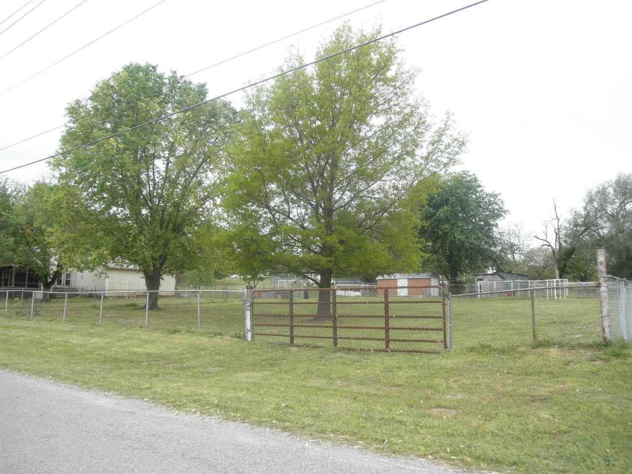 Sold Intraoffice W/MLS | 297 N McCord Road Ponca City, OK 74604 18