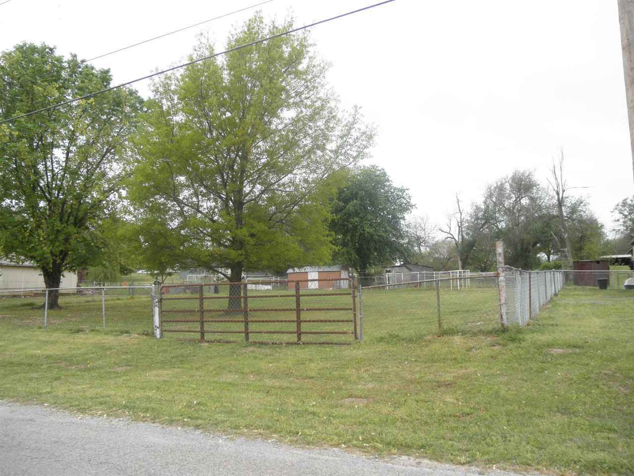 Sold Intraoffice W/MLS | 297 N McCord Road Ponca City, OK 74604 19