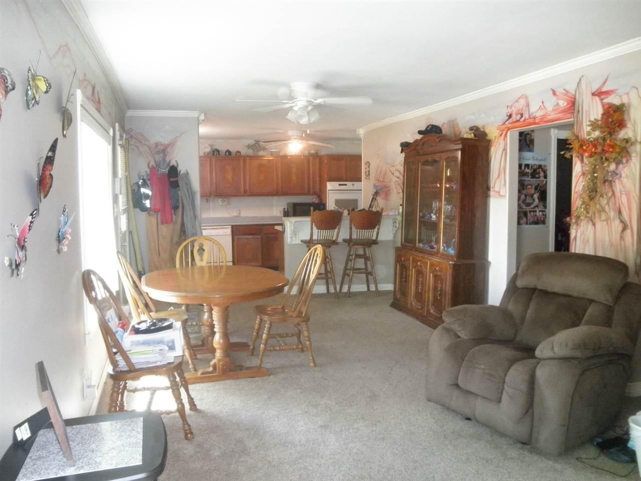 Sold Intraoffice W/MLS | 297 N McCord Road Ponca City, OK 74604 3
