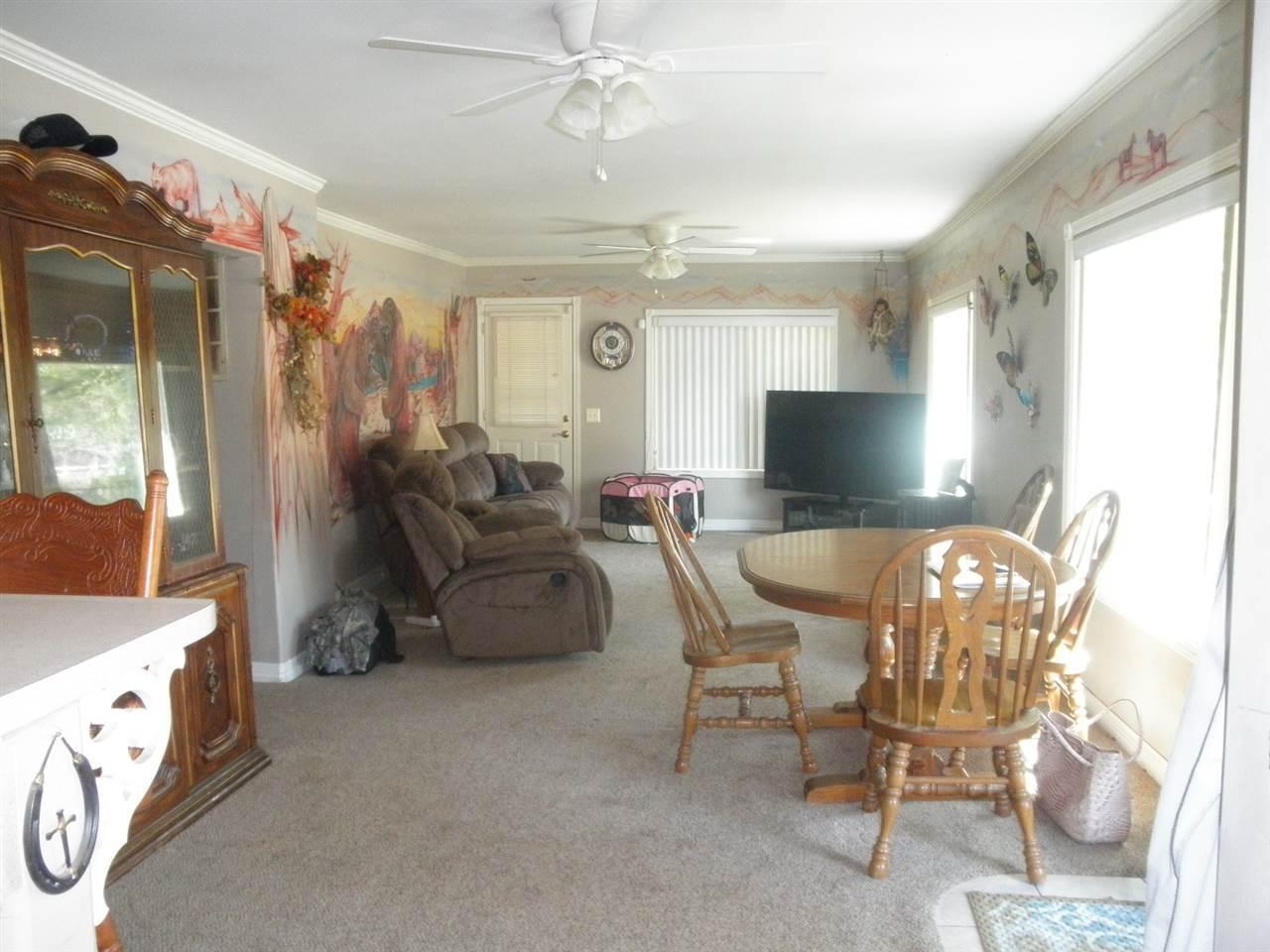 Sold Intraoffice W/MLS | 297 N McCord Road Ponca City, OK 74604 4