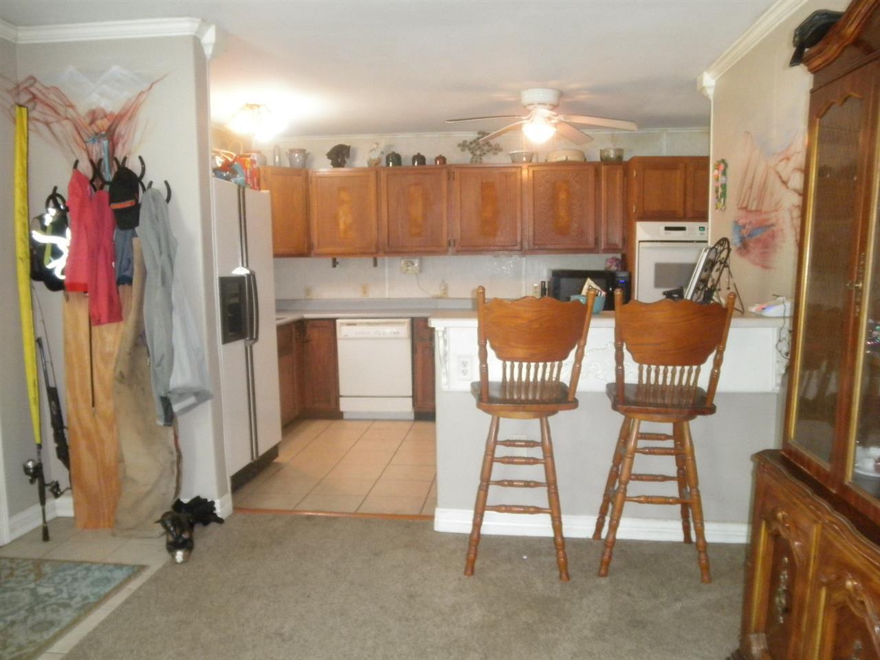 Sold Intraoffice W/MLS | 297 N McCord Road Ponca City, OK 74604 5