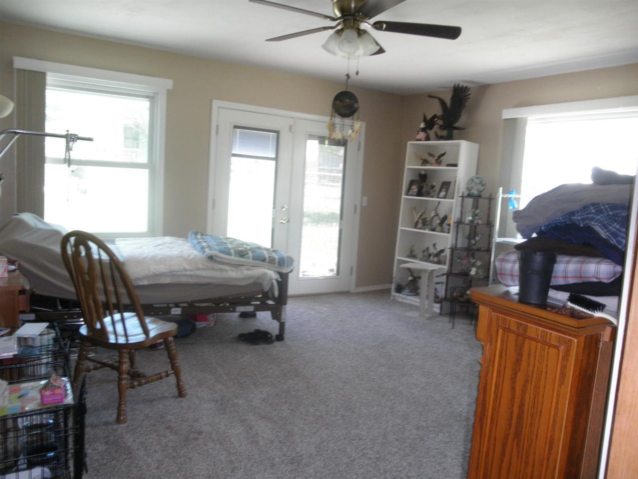 Sold Intraoffice W/MLS | 297 N McCord Road Ponca City, OK 74604 6