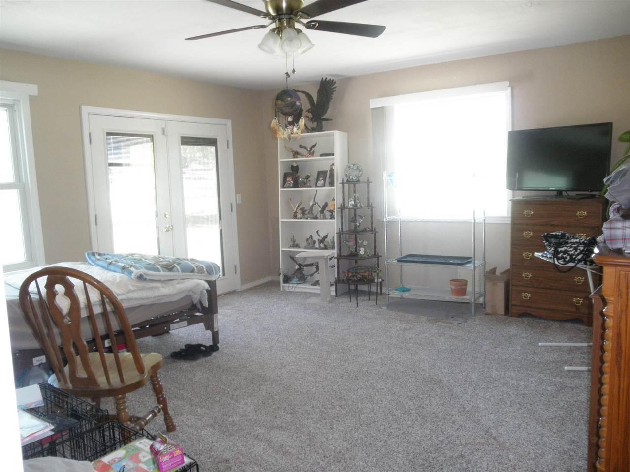 Sold Intraoffice W/MLS | 297 N McCord Road Ponca City, OK 74604 7