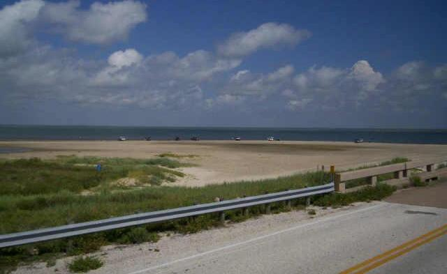 Sold Property | 01 Coronado Drive Freeport, Texas 77541 1