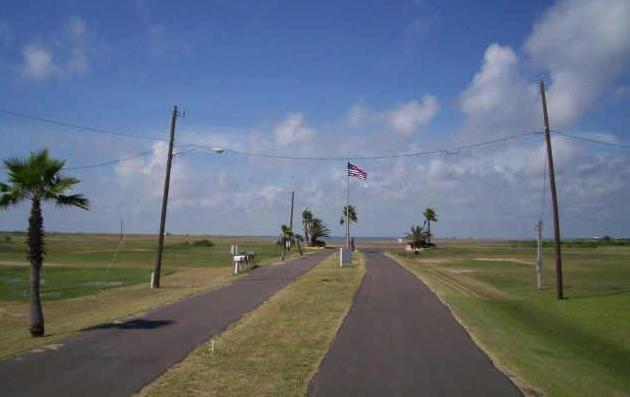 Sold Property | 01 Coronado Drive Freeport, Texas 77541 4
