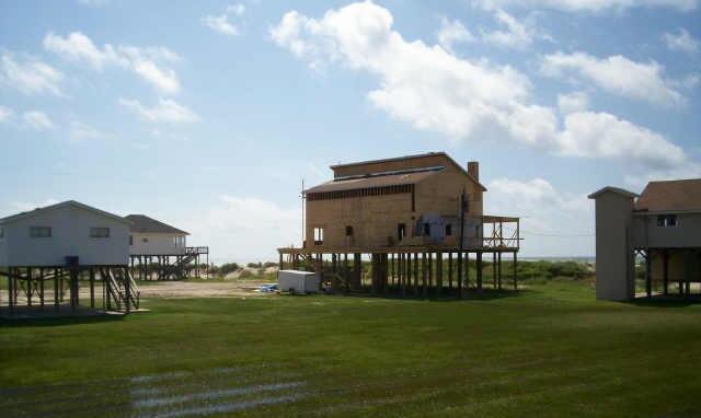 Sold Property | 01 Coronado Drive Freeport, Texas 77541 7