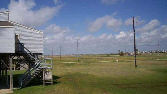 Sold Property | 01 Coronado Drive Freeport, Texas 77541 8