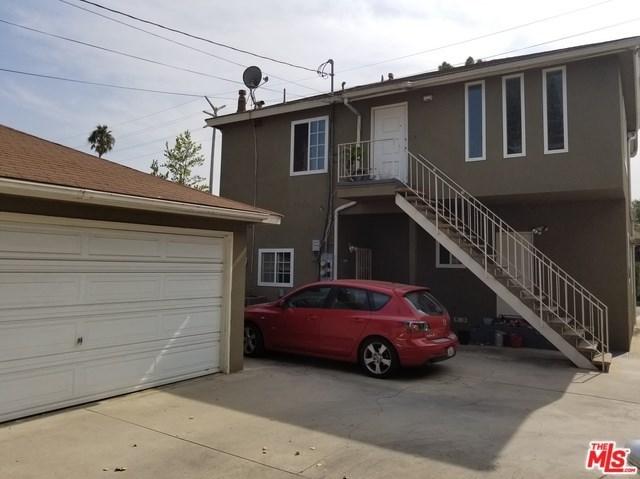 Closed   12811 PACIFIC  Avenue Los Angeles, CA 90066 18