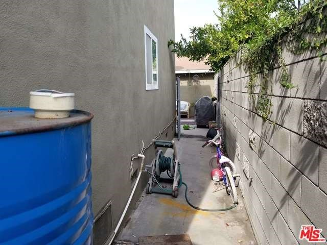 Closed   12811 PACIFIC  Avenue Los Angeles, CA 90066 35