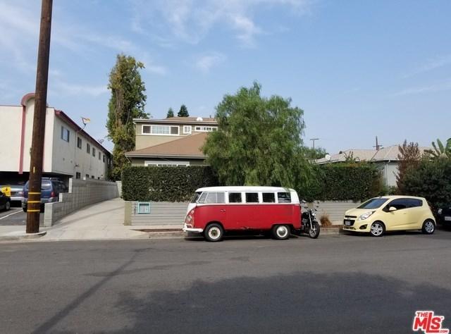 Closed   12811 PACIFIC  Avenue Los Angeles, CA 90066 9