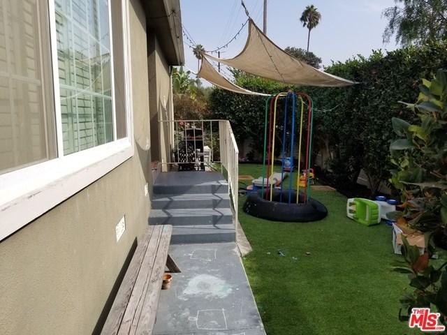 Closed   12811 PACIFIC  Avenue Los Angeles, CA 90066 15