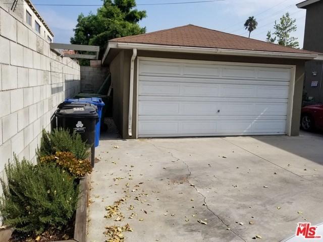 Closed   12811 PACIFIC  Avenue Los Angeles, CA 90066 26