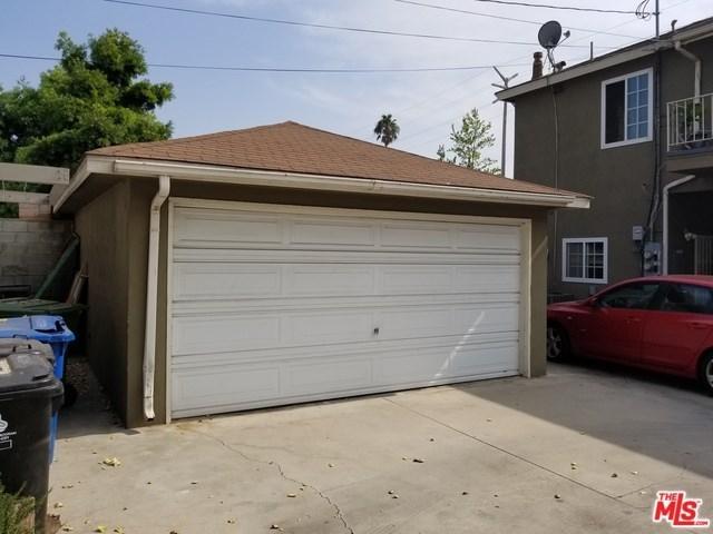 Closed   12811 PACIFIC  Avenue Los Angeles, CA 90066 17
