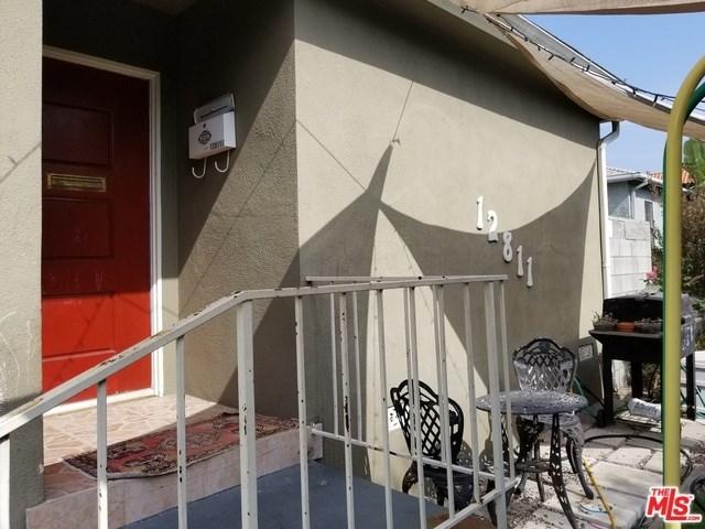 Closed   12811 PACIFIC  Avenue Los Angeles, CA 90066 13
