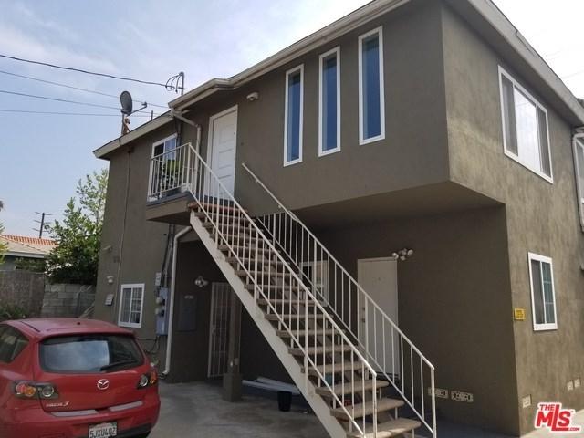 Closed   12811 PACIFIC  Avenue Los Angeles, CA 90066 16
