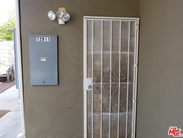 Closed   12811 PACIFIC  Avenue Los Angeles, CA 90066 23