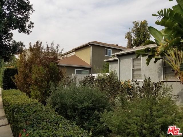 Closed   12811 PACIFIC  Avenue Los Angeles, CA 90066 5