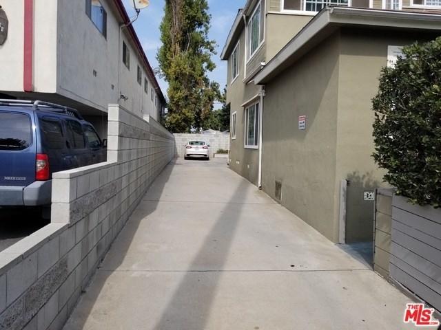 Closed   12811 PACIFIC  Avenue Los Angeles, CA 90066 11