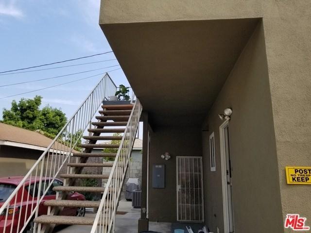 Closed   12811 PACIFIC  Avenue Los Angeles, CA 90066 8