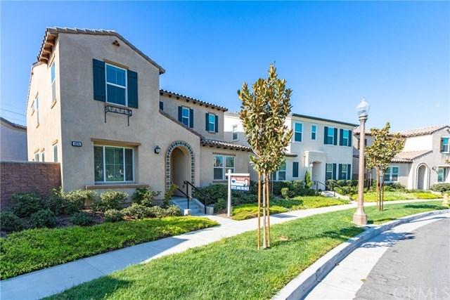Closed | 8674 Founders Grove Street Chino, CA 91708 1
