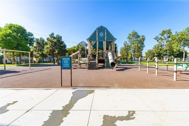 Closed | 8674 Founders Grove Street Chino, CA 91708 24