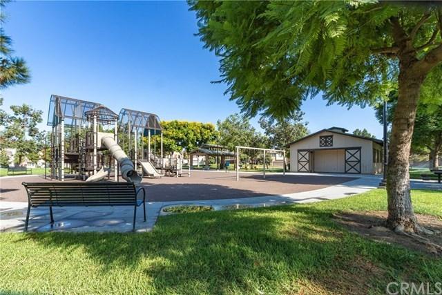 Closed | 8674 Founders Grove Street Chino, CA 91708 27