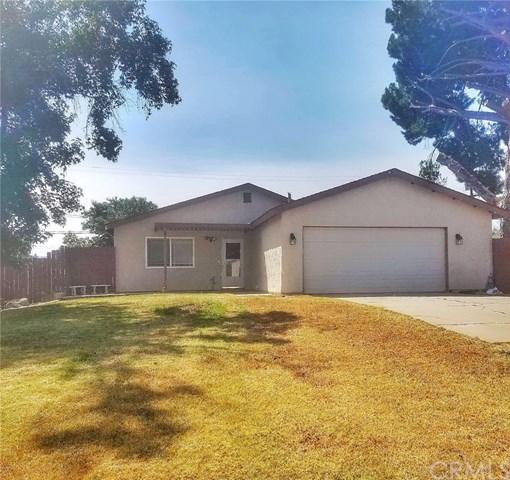 Closed | 4455 Los Serranos Boulevard Chino Hills, CA 91709 0