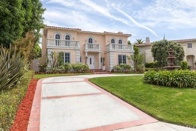 Active | 1744 Paseo Del Mar Palos Verdes Estates, CA 90274 2