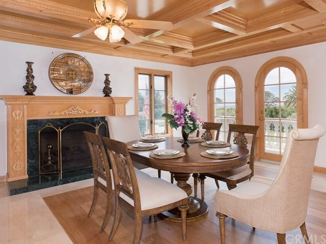 Active | 1744 Paseo Del Mar Palos Verdes Estates, CA 90274 12