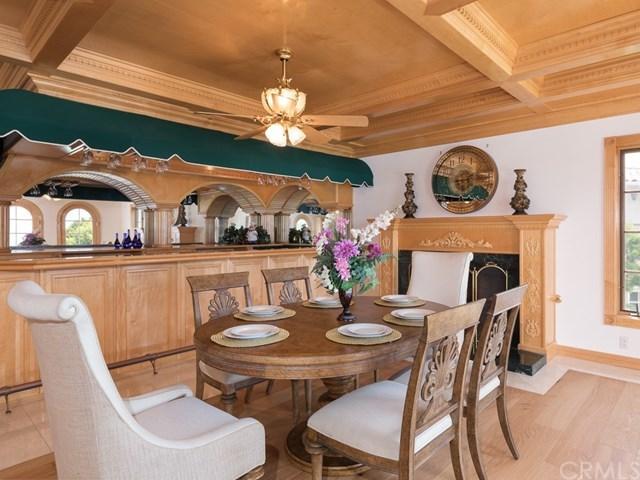 Active | 1744 Paseo Del Mar Palos Verdes Estates, CA 90274 14