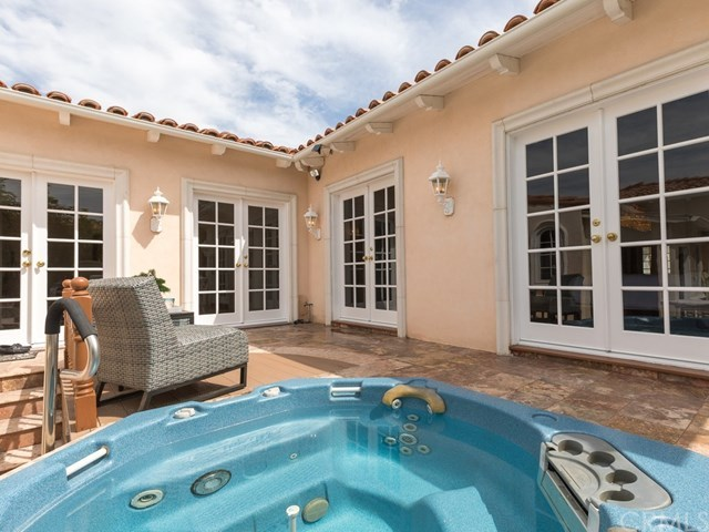 Active | 1744 Paseo Del Mar Palos Verdes Estates, CA 90274 28