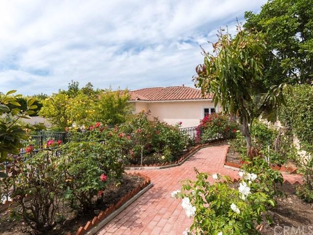 Active | 1744 Paseo Del Mar Palos Verdes Estates, CA 90274 30