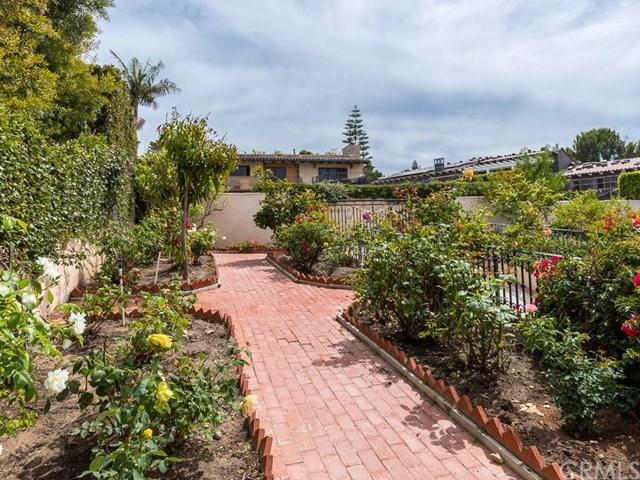 Active | 1744 Paseo Del Mar Palos Verdes Estates, CA 90274 31