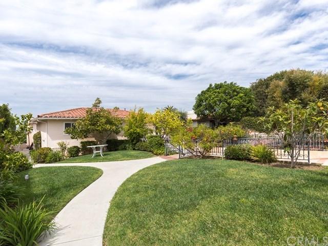 Active | 1744 Paseo Del Mar Palos Verdes Estates, CA 90274 32