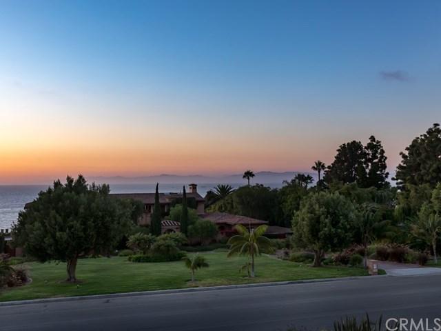 Active | 1744 Paseo Del Mar Palos Verdes Estates, CA 90274 33