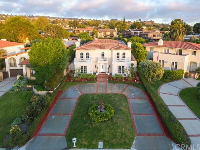 Active | 1744 Paseo Del Mar Palos Verdes Estates, CA 90274 34