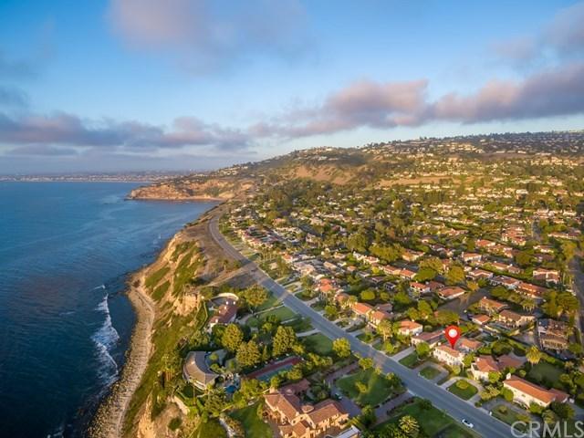 Active | 1744 Paseo Del Mar Palos Verdes Estates, CA 90274 36