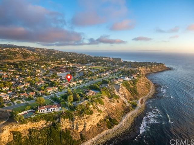 Active | 1744 Paseo Del Mar Palos Verdes Estates, CA 90274 37