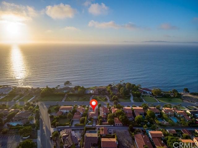 Active | 1744 Paseo Del Mar Palos Verdes Estates, CA 90274 39