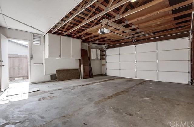 Closed | 15505 Buttram Street Hacienda Heights, CA 91745 46