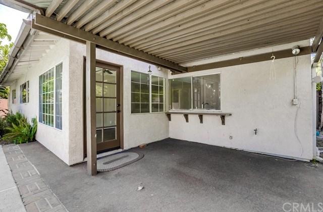 Active | 15505 Buttram Street Hacienda Heights, CA 91745 47