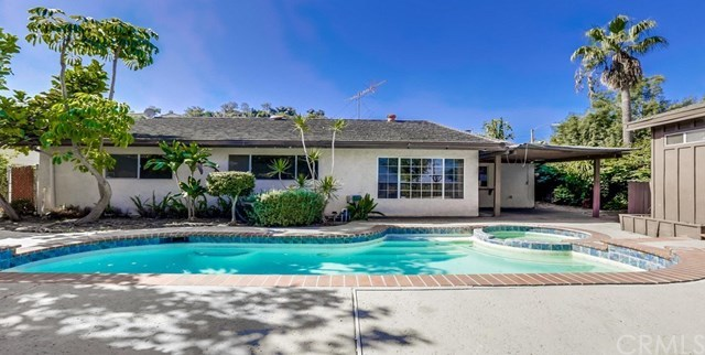 Closed | 15505 Buttram Street Hacienda Heights, CA 91745 52