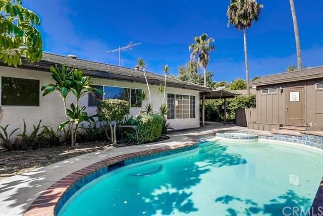 Active | 15505 Buttram Street Hacienda Heights, CA 91745 53
