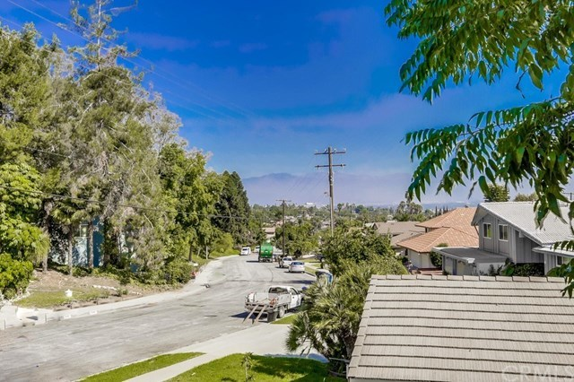 Closed | 15505 Buttram Street Hacienda Heights, CA 91745 57
