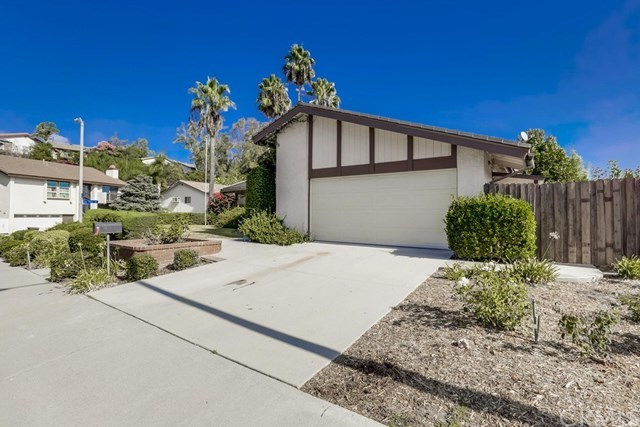 Closed | 15505 Buttram Street Hacienda Heights, CA 91745 3