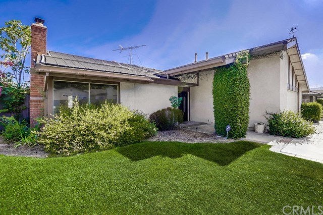 Closed | 15505 Buttram Street Hacienda Heights, CA 91745 5