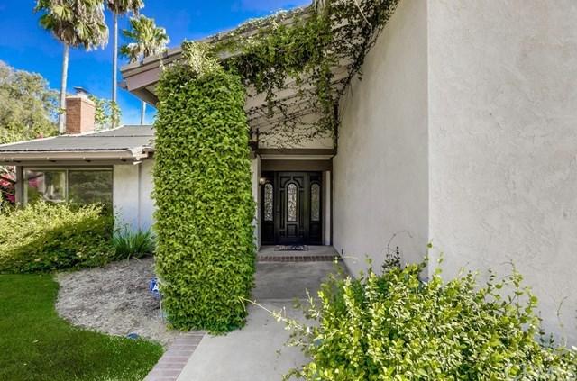 Active | 15505 Buttram Street Hacienda Heights, CA 91745 6