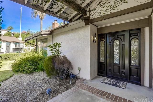 Active | 15505 Buttram Street Hacienda Heights, CA 91745 7