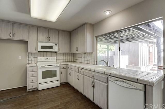 Active | 15505 Buttram Street Hacienda Heights, CA 91745 17