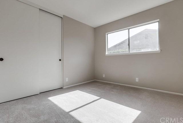 Closed | 15505 Buttram Street Hacienda Heights, CA 91745 36